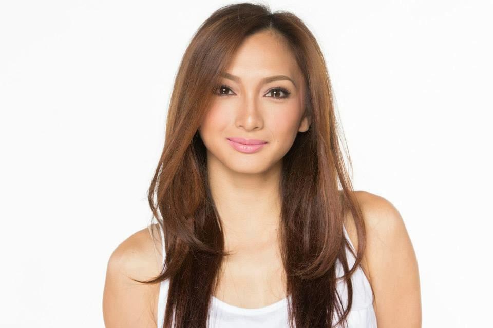 hot and sexy filipina actress iya villania 04