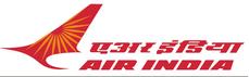 Air India Trainee Cabin Crew Notification