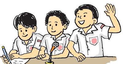 ilustrasi-cerita-bahasa-jawa-melu-lomba-cerdas-cermat