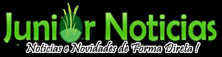 » Junior Noticias