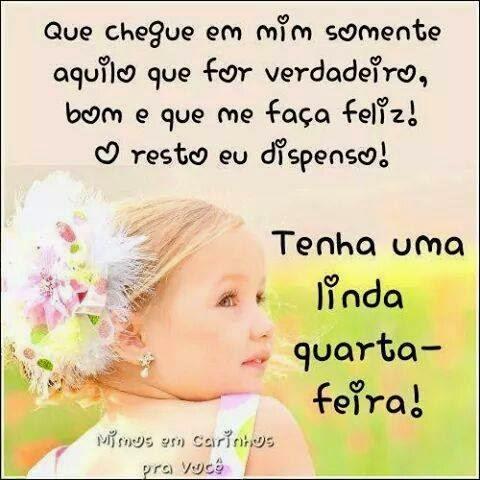 Birthday Quotes In Portuguese QuotesGram – Portuguese Birthday Cards
