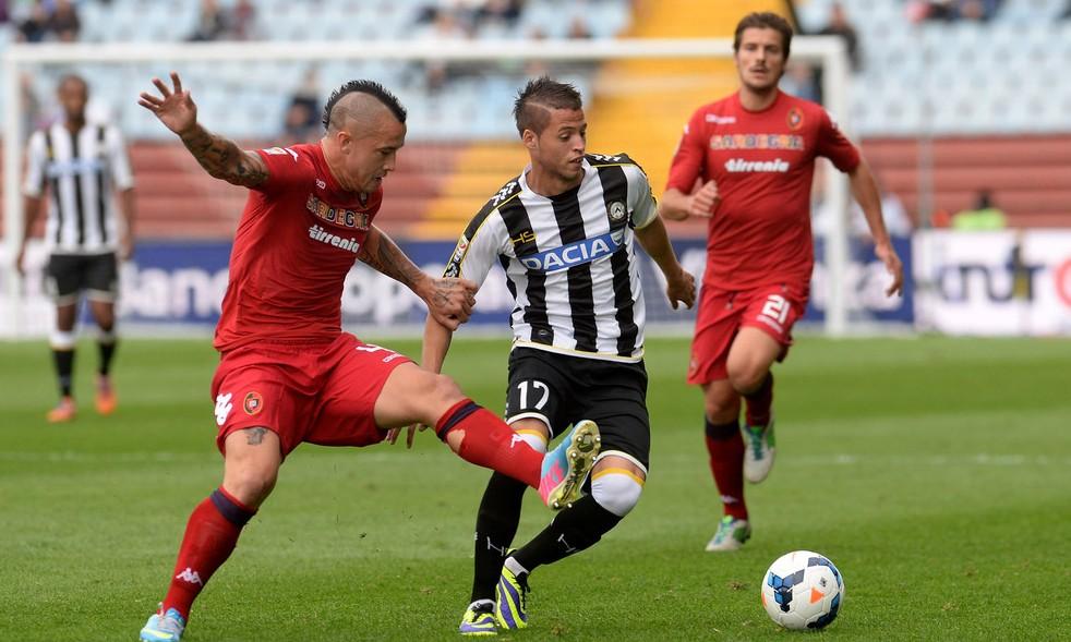 Chuy�n gia soi k�o Cagliari vs Udinese 1h45 1-6 - Nghe c�c chuy�n ...