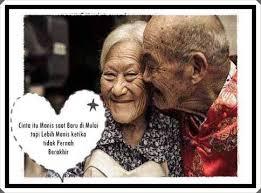 1 gambar kata romantis terbaru 2013