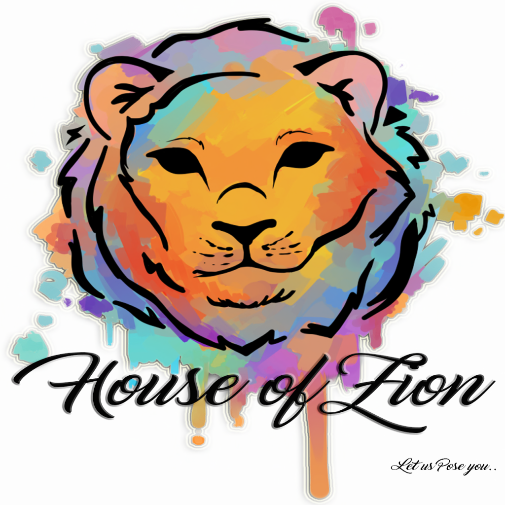 ..::HOuSe of ZION::..