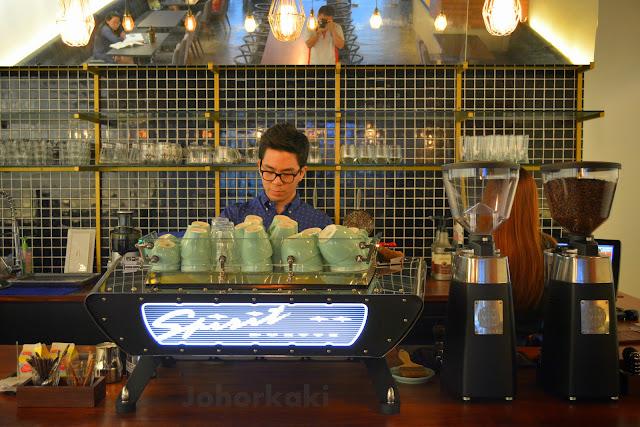 Brew-Orchestra-Specialty-Coffee-Bar-Johor-Bahru-交响乐厅氛围咖啡馆