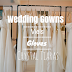 Christian Wedding Gowns in Hyderabad - Classified Ad