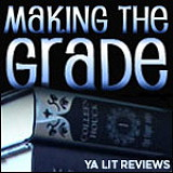 lit review As a work of nonfiction, still life offers readers episodes from your life—real places, real people, but rendered as characters on the page, using the same elements of storytelling you might use in fiction.
