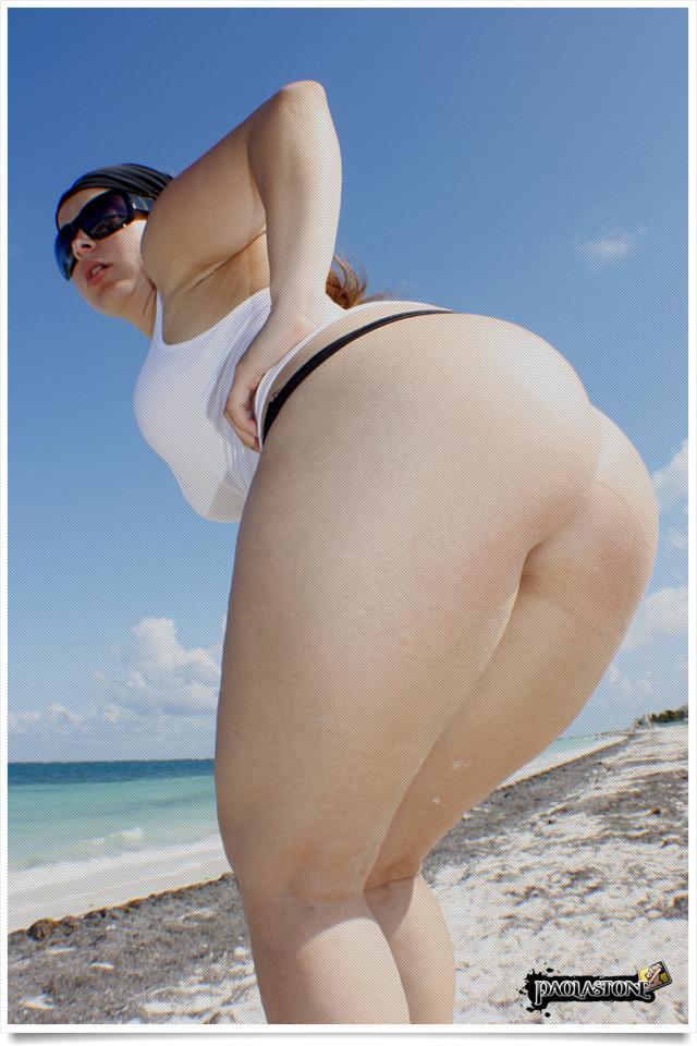 Chicas Amateur desnudas - Las pornostars y chicas XXX