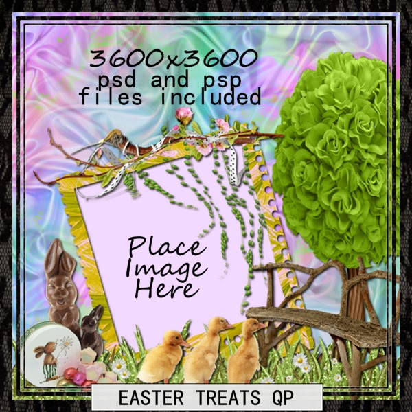 http://1.bp.blogspot.com/-Mux7rP6Evbw/UzVvIjuc89I/AAAAAAAAFbk/jrM4BBKwiV8/s1600/Easter-treats-QP-preview.jpg