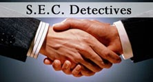 Private Detectives in Marbella, Málaga, Antequera, Ronda and Algeciras