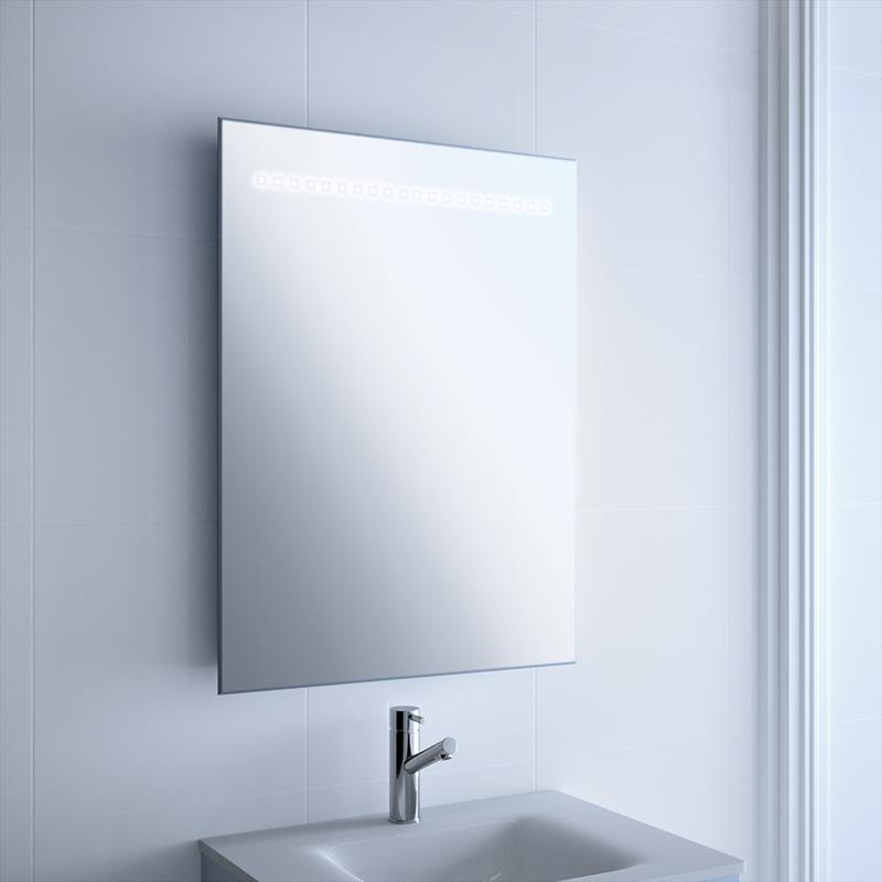 espejos online