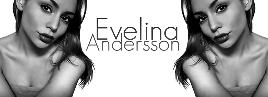 Evelina Andersson