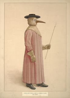 https://commons.wikimedia.org/wiki/File%3AA_Physician_Wearing_a_Seventeenth_Century_Plague_Preventive_Costume_WDL3957.png