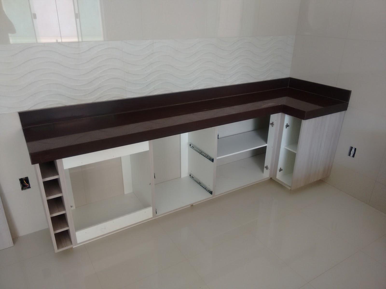 de experiencia em ambientes planejados formado em designer de interior #5A4F44 1600 1200