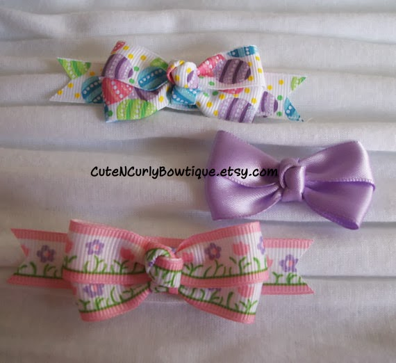 https://www.etsy.com/listing/126572949/baby-easter-hair-bow-set-girls-newborn?ref=shop_home_active_15