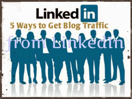 LinkedIn-social-media-traffic-optimization-5-best-methods