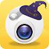Hướng Dẫn Sử Dụng Phần Mềm Camera360,Tai Camera360 Và Cài Đặt