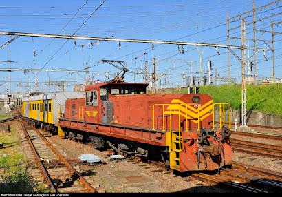 RailPictures.Net (44)