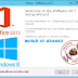 KMSpico v8.7 for Offline Office 2013 and Windows Activation