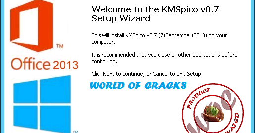 Kmspico v8 7 activator For Windows And office Heldigard