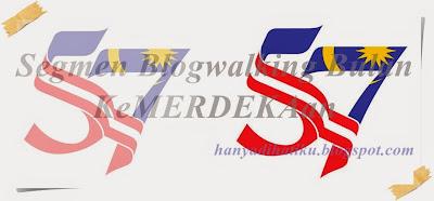 http://hanyadihatiku.blogspot.com/2014/08/segmen-blogwalking-bulan-kemerdekaan.html