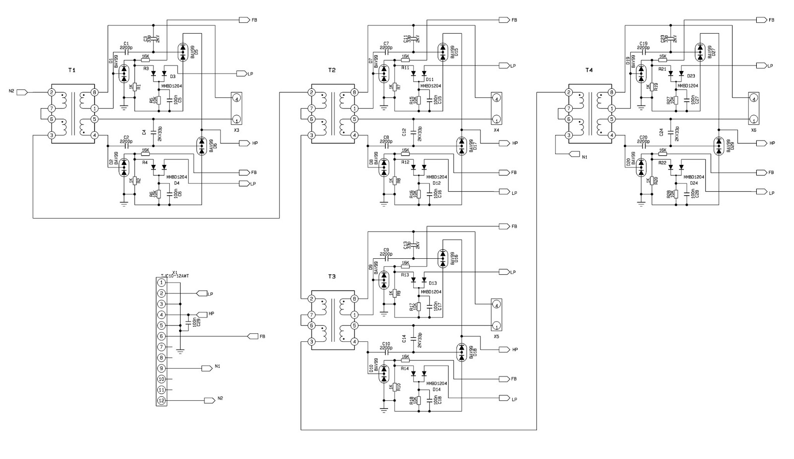 4t60e transmission tcc solenoid location diagram