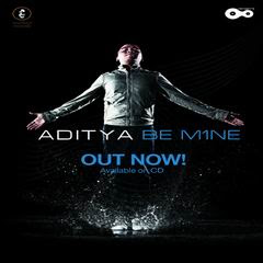 Aditya - Love Will Find You