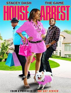 House Arrest (2012) Online