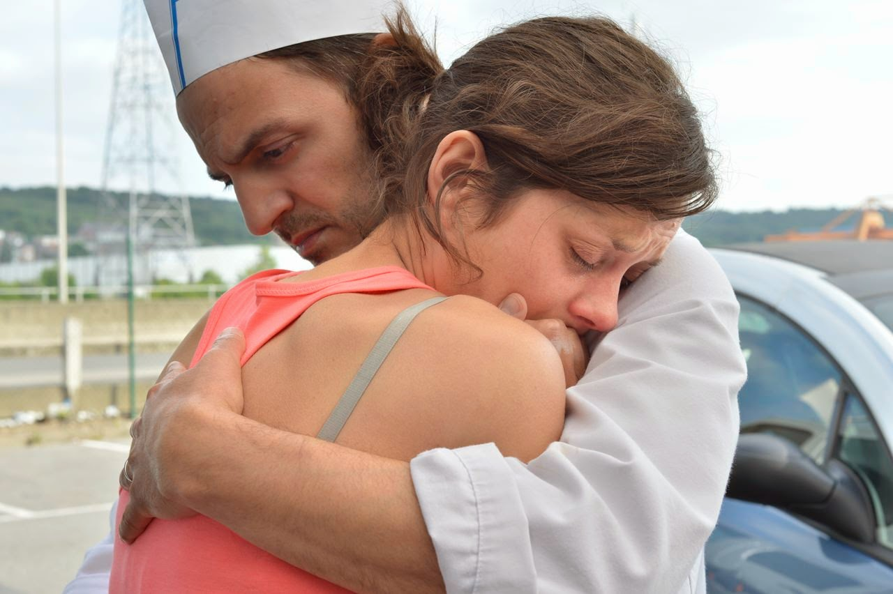two days one night-deux jours une nuit-marion cotillard-fabrizio rongione