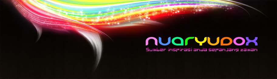 Nuaryudox