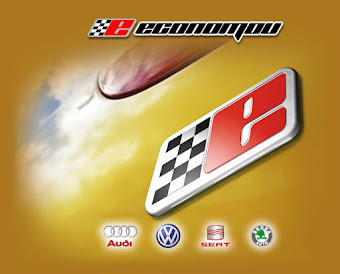 Volkswagen Group Service