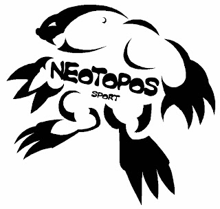 NEOTOPOS