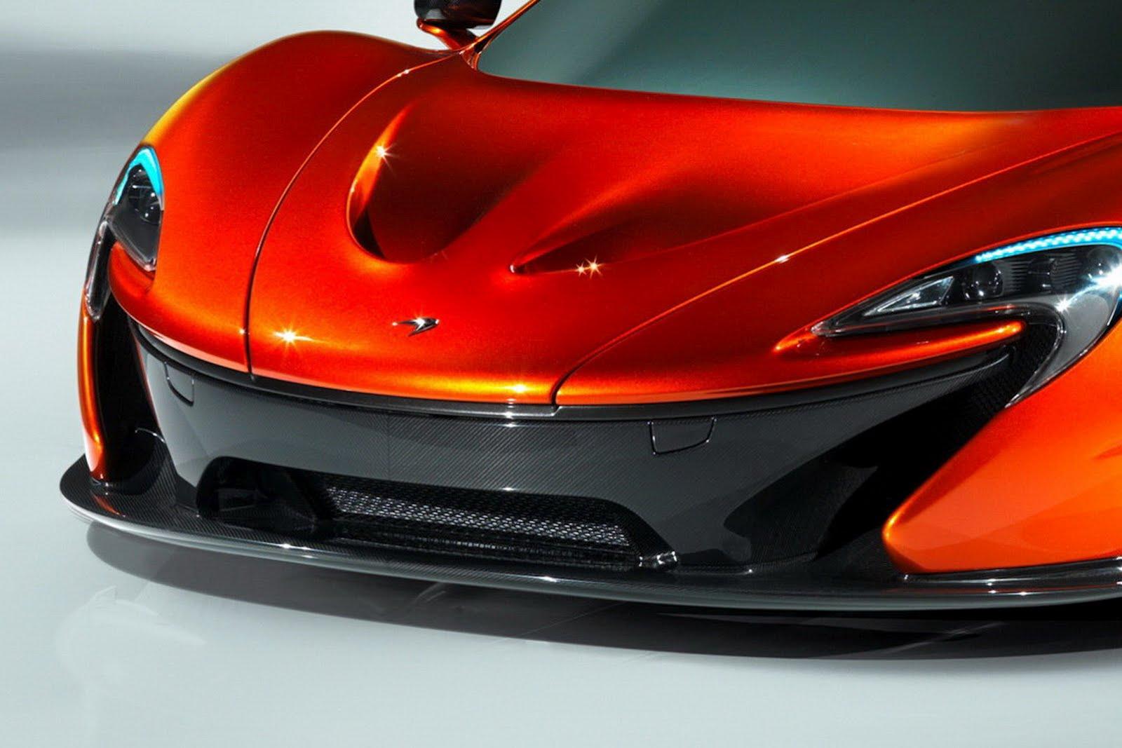 http://1.bp.blogspot.com/-MvBo_CNMXXg/UFkKYqGZy6I/AAAAAAAAQlA/fG6Mkb0P47Q/s1600/McLaren+P1+Concept+%282012%293.jpg