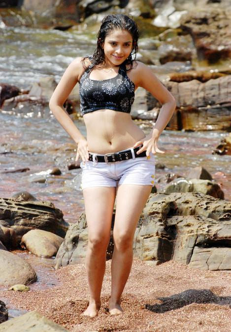 sheena shahabadi sizzling shoot hot images
