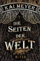 ich lese gerade...
