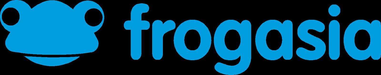 LOGIN/AKTIF FROG VLE DISINI