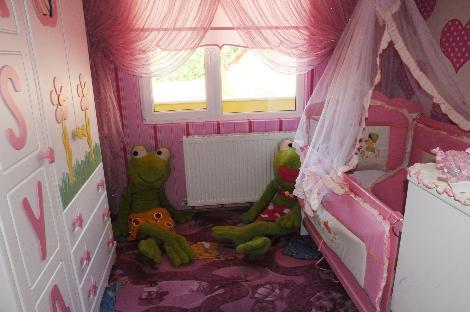 hedza+k%C4%B1z+bebek+odas%C4%B1+%283%29 Kız Bebeği Odaları Dekorasyonu