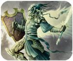 Hiệp sỹ rồng