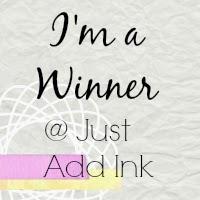 JAI Winner!