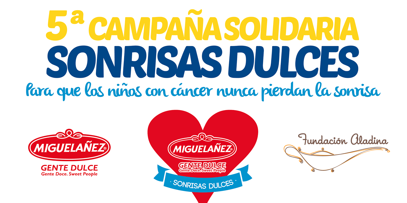 Ampa csb madrid for Autoescuela colonia jardin