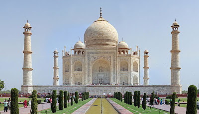 Taj Mahal, Ajuba of India, Indian ajooba, World 7 wonders list, TajMahal, Taj mahl, Best Wonder of world, Image of Ajuba