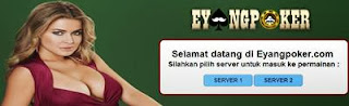 Tips Poker Agar Menang