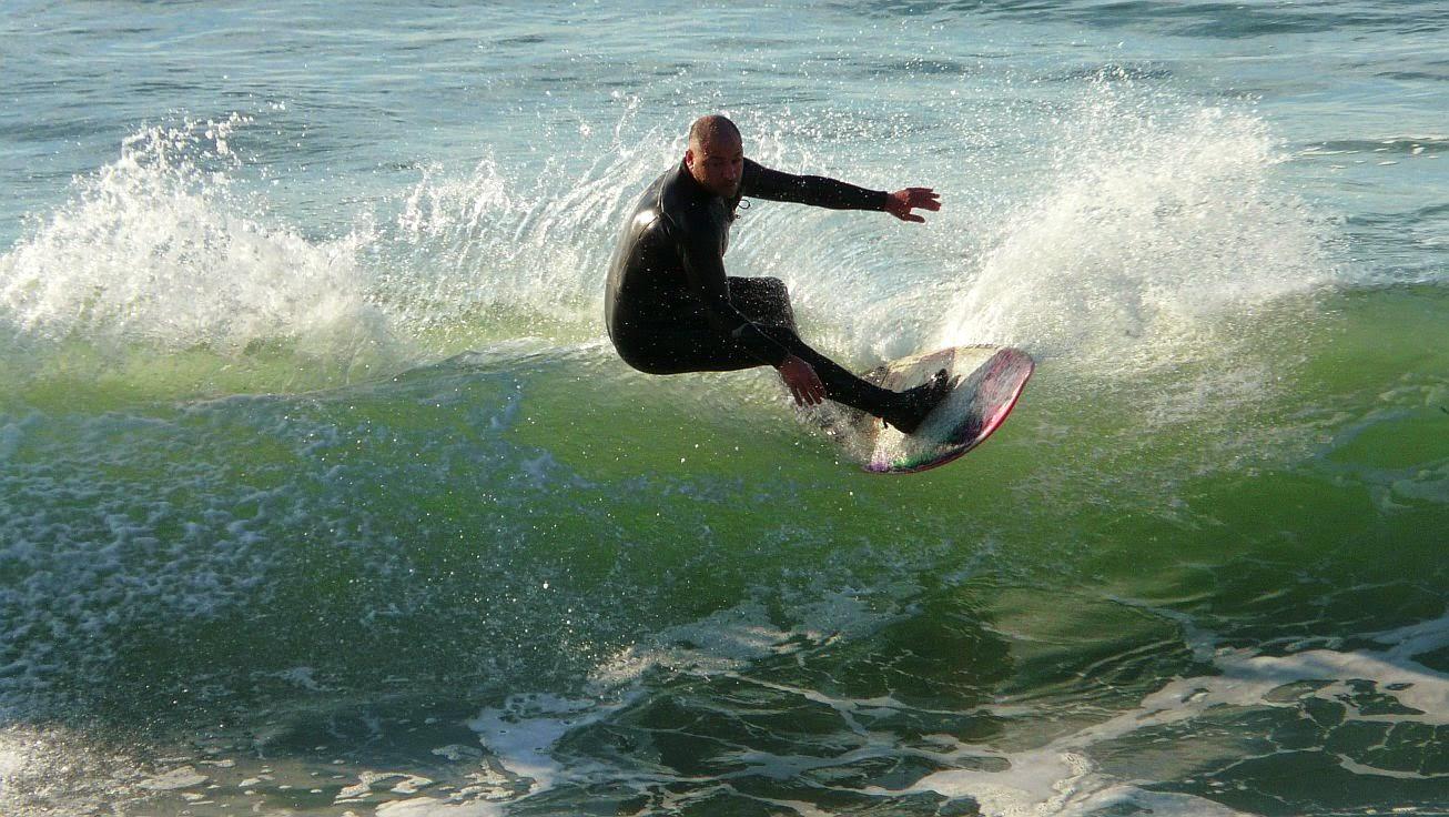surf sopela bizkaia 26