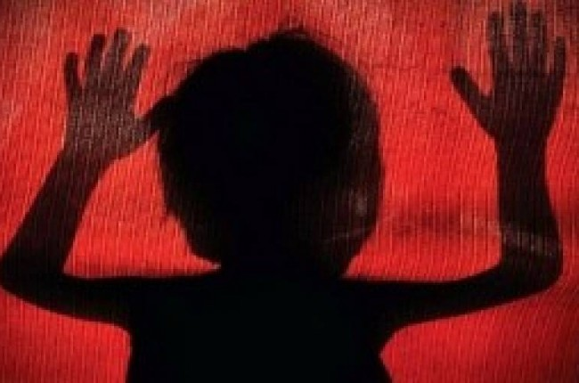 52-Year-Old Teacher Rapes 5 Year Old Pupil In Classroom At Ikorodu