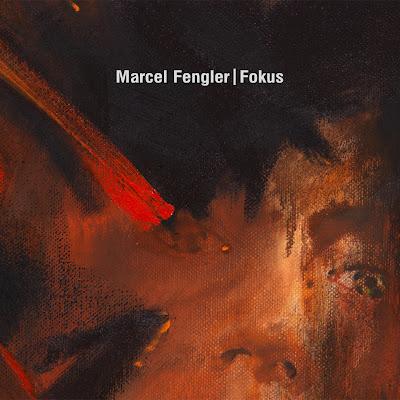 Discosafari - MARCEL FENGLER - Fokus - Ostgut Ton