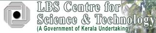 LBS Kerala SET Results 2013