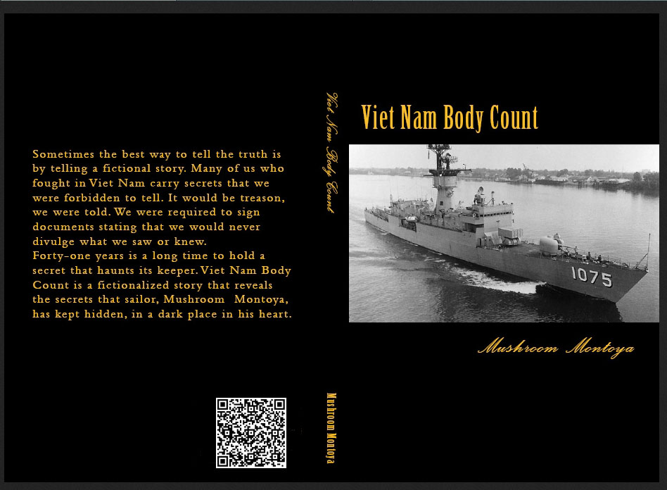 Viet Nam Body Count