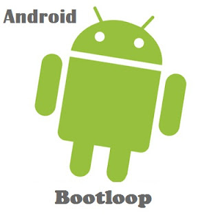 Description: Cara Mengatasi BootLoop Di Android