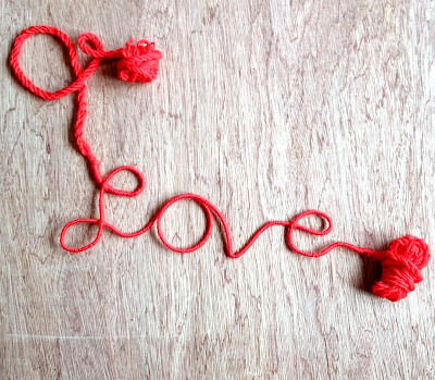 Sant valentine