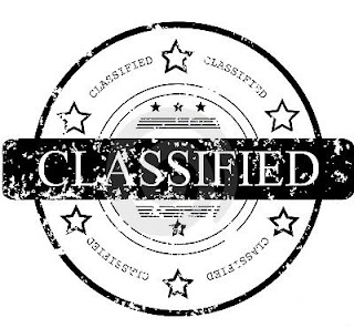 new list of ads classifieds